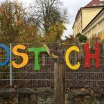 ostschule-spielplatz-heidenheim